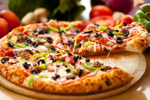 premiumdonair_Pizza-and-Toppings