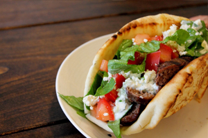 premiumdonair_WHOLESALE-DONAIR-SUPPLIER